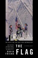 The Flag [Pdf/ePub] eBook