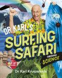 Dr Karl's Surfing Safari through Science [Pdf/ePub] eBook