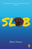 Pdf Slob
