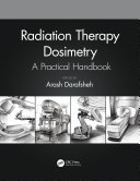Radiation Therapy Dosimetry
