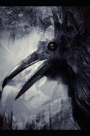 Harab Serapel  Ravens Of The Burning God