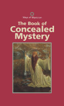 The Book of Concealed Mystery