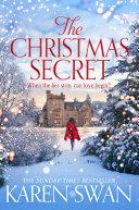 The Christmas Secret [Pdf/ePub] eBook