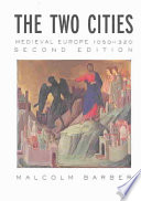 The Two Cities Book