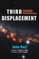 Third Displacement Pdf/ePub eBook