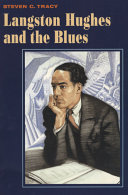 Pdf Langston Hughes & the Blues