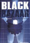 Black Bazaar ebook