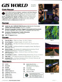 Gis World Book PDF