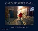 Cardiff After Dark