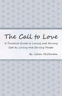 The Call to Love
