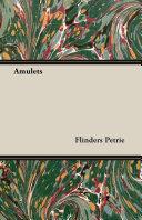 Amulets Pdf/ePub eBook