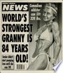 Oct 20, 1992