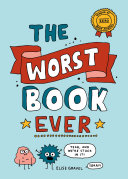 The worst book ever