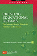 Creating Educational Dreams