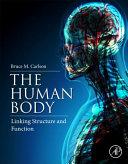 Pdf The Human Body