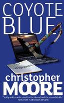 Coyote Blue ebook
