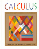 Calculus Single Variable With Analytic Geometry [Pdf/ePub] eBook
