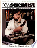 Nov 6, 1986