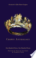 Crown Anthology