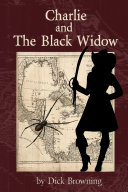 Charlie and the Black Widow
