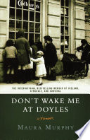 Don t Wake Me at Doyles
