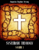 Systematic Theology   Volume I  Illustrated