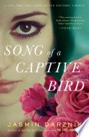 Song of a Captive Bird Book PDF