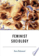 Feminist Sociology