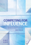 Competing for Influence