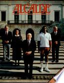 Nov 1981