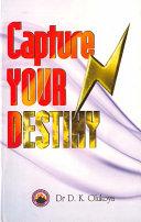 Capture Your Destiny Pdf/ePub eBook