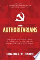 The Authoritarians