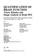 Quantification of Brain Function