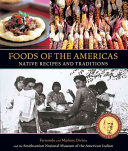Foods of the Americas