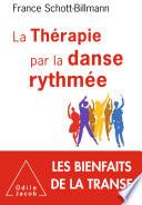La Thérapie par la danse rythmée