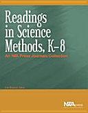 Readings in Science Methods  K 8