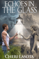Echoes in the Glass ebook