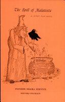 the spell of malatesta