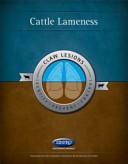 Cattle Lameness
