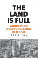 The Land Is Full Pdf/ePub eBook