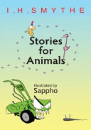 Pdf Stories for Animals