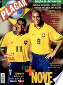 1997年4月