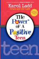Power of a Positive Teen GIFT Pdf/ePub eBook