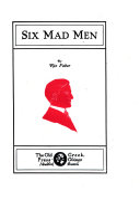 Pdf Six Mad Men
