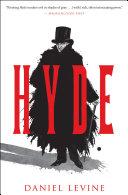 Hyde Pdf/ePub eBook