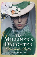 The Milliner s Daughter