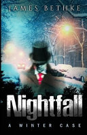 Read Online Nightfall For Free
