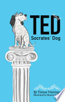Ted Socrates Dog
