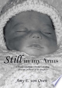 Still in My Arms
