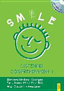 Smile - Listening Comprehension 1 Mit CD
